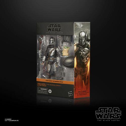 Black-Series-Din-Djarin-The-Mandalorian-The-Child-Boxed-2-Resized.jpg