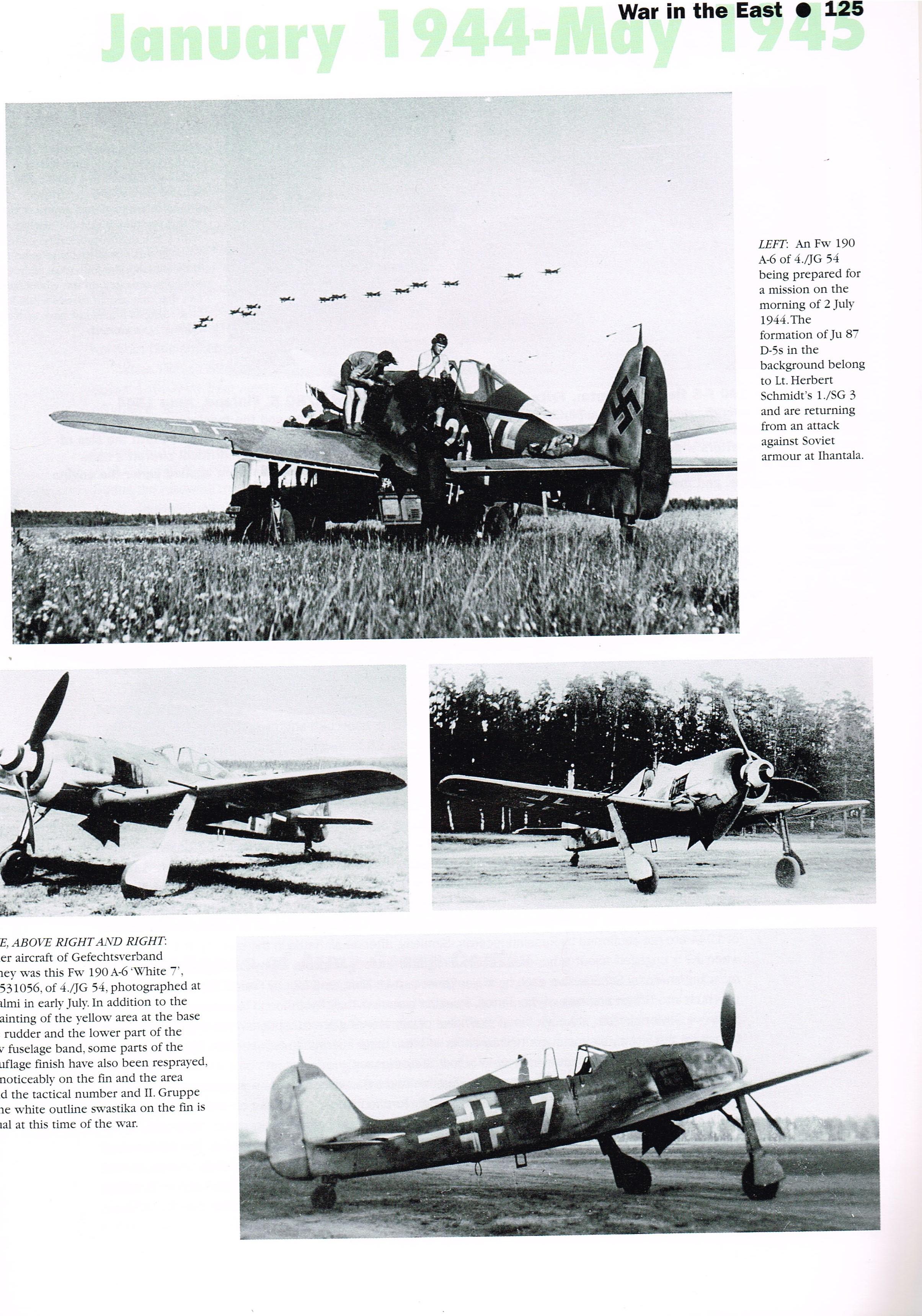 REF-0-A-6-W-Nr-531056-4-JG-54-Weiss-7-Ma