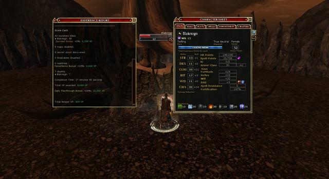 Screen-Shot00031.jpg