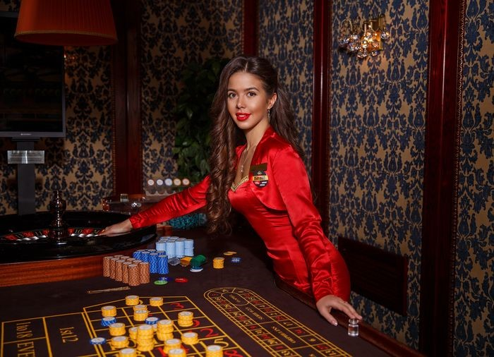 Shangri La International Brand Opens a New Casino in The Capital of Ukraine