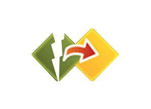 Carte-verte-bannie-remplacer-par-carte-dor-e