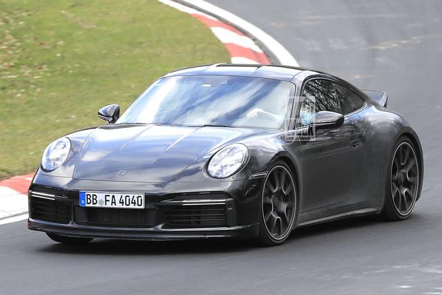 2018 - [Porsche] 911 - Page 23 6447-B0-F4-2-E7-E-48-B9-93-F0-4338-C5-AA594-D