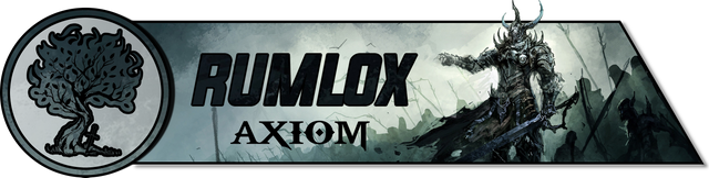 Axiom-Rumlox-Sig2.png