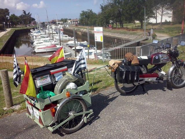 2016 un viaje de 1200km 0424-002