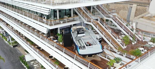 Avec son module de pile à combustible, Toyota Motor Europe embarque l'industrie navale dans l'hydrogène Hynova40ycm-2a-hynova-birdeyecam