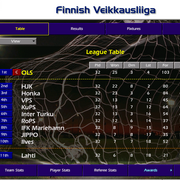 Screenshot-51