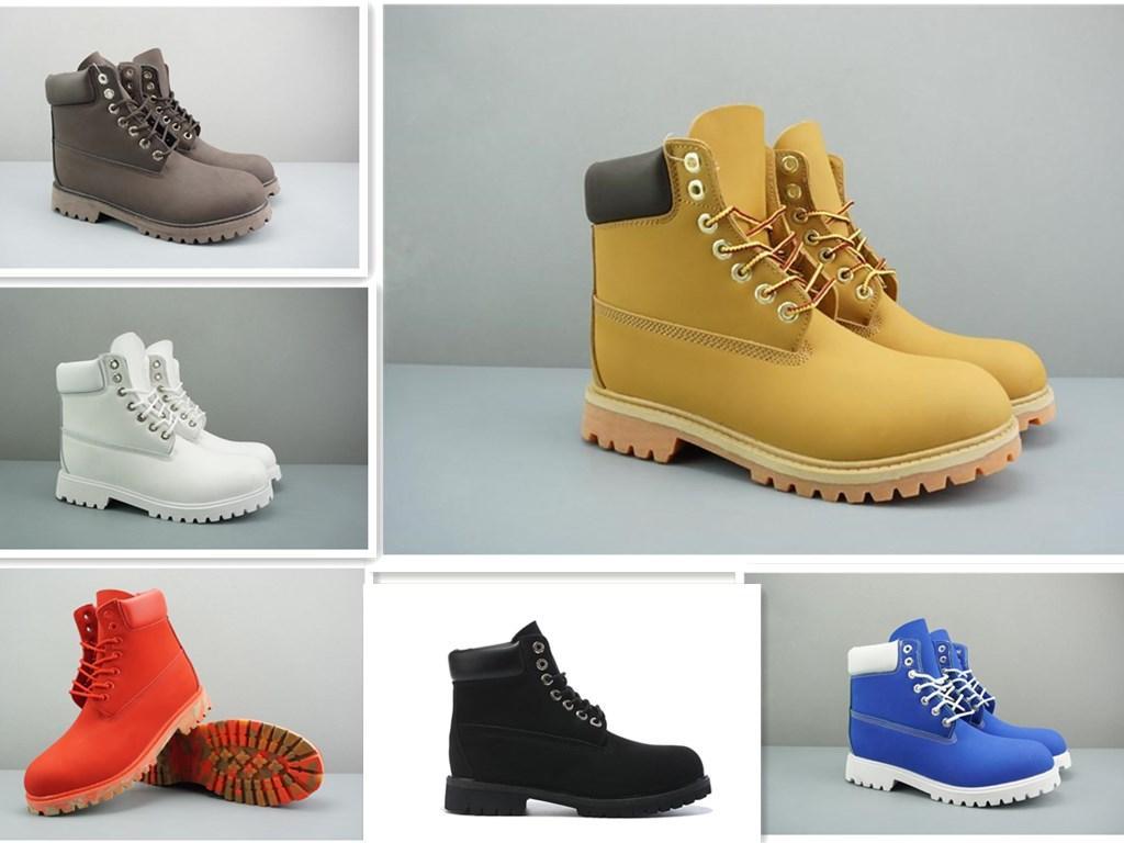 shoes artinya