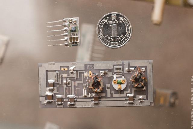 ARS-0059