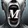 Murder in Midnight | Élite 4040