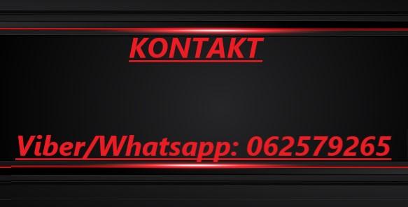 istockphoto-1132668600-170667a
