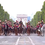 Watch-Macron-attends-Bastille-Day-parade-in-Paris-mp4-59792333333