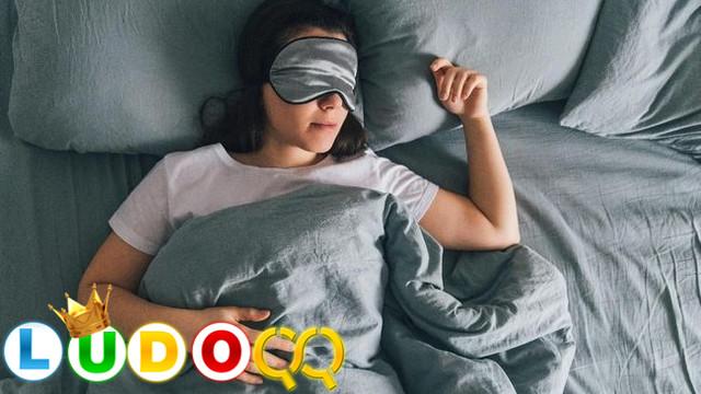 5 Peregangan yang Dapat Dilakukan Sebelum Tidur