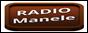 Radio Manele - ArtStyle