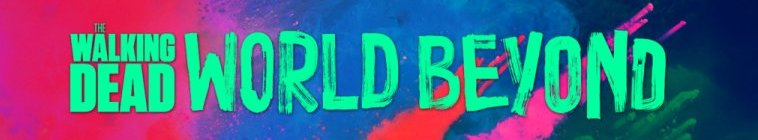 TWD-World-Beyond-Banner-1.jpg