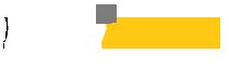 footer-logo-1