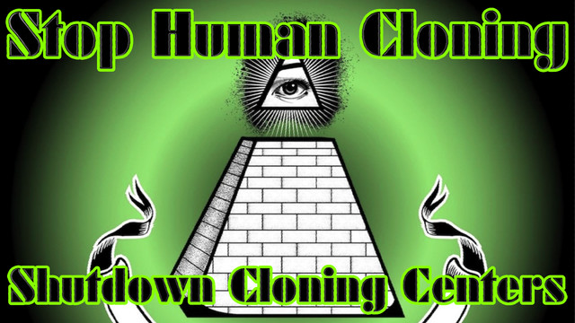 Killuminati 56.jpg