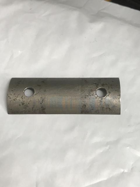 F4719656-4-FEB-41-FE-A1-A9-13-E58-B850998