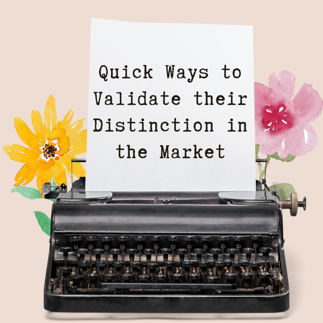 Quick-Ways-to-Validate-their-Distinction-in-the-Market