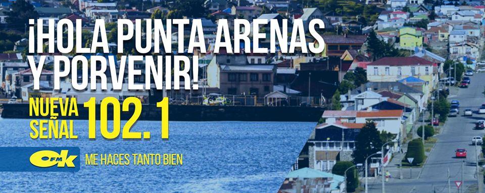 PUNTA-ARENAS.jpg