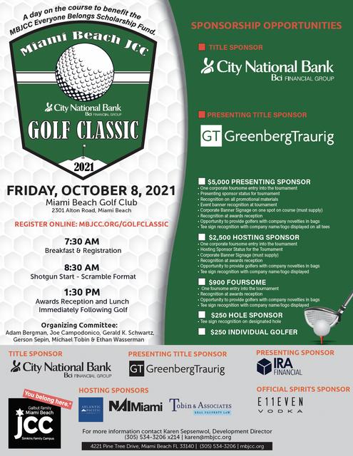 MBJCC-City-National-2021-Golf-Classic