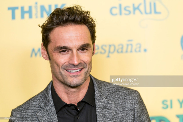 https://i.ibb.co/NngTQYf/ivan-sanchez-attends-si-yo-fuera-rico-premiere-at-capitol-cinema-on-picture-id1187485483-s-2048x2048.jpg