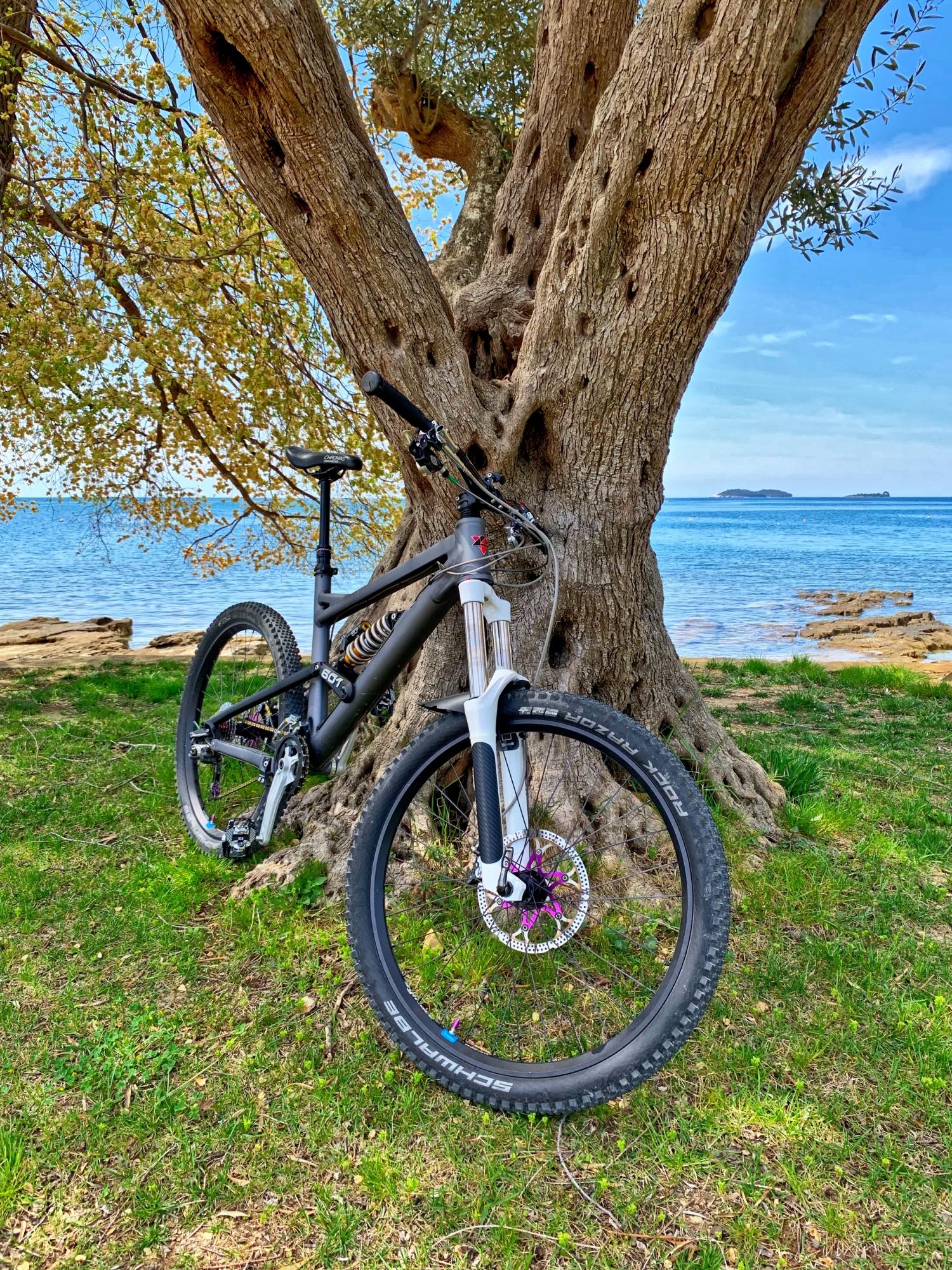 [Obrazek: Rovinj-Bike-04-2019-6.jpg]