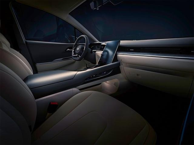 2021 - [Hyundai] Custo / Staria - Page 5 2-CD8-BC28-EA52-41-E5-9-B0-D-0-FD49-ADD5095