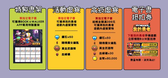 Topics tagged under 小說 on 紀由屋分享坊 BW20200817-2
