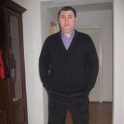 avatar180.jpg