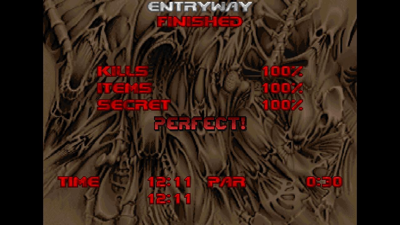 Screenshot-Doom-20210304-121140.png