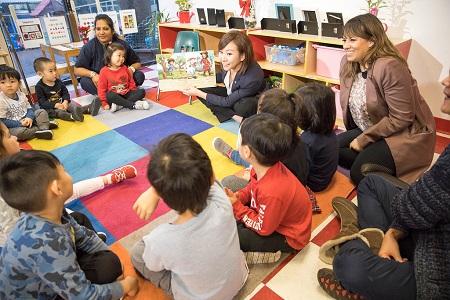 preschool-in-Highgate