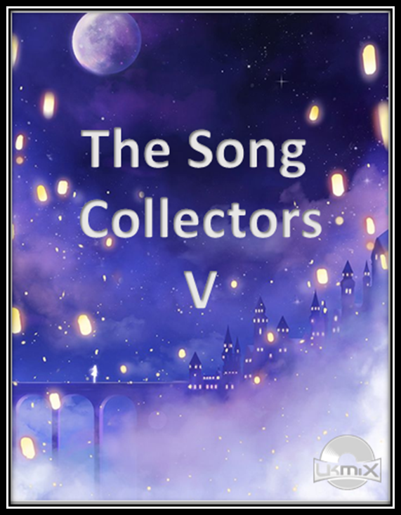 the-song-collectors