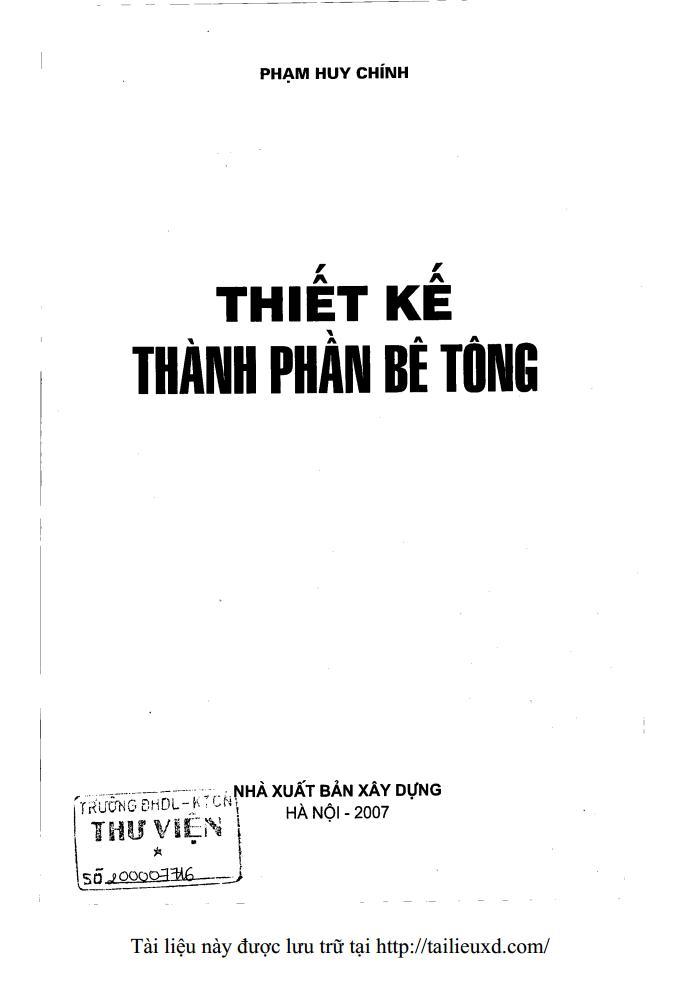 Thiet-ke-thanh-phan-be-tong-Pham-Huy-Chinhjpg-Page1