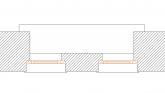 [ ARCHICAD ] TUTO - Créer une menuiserie intégralement sur mesure Mini-631951-Capturede769cran20140428a768005120