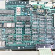 DSC-7502