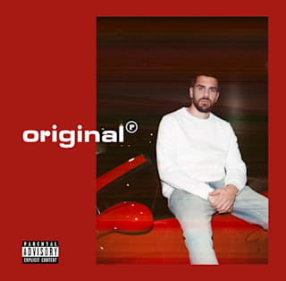 Ektor - Original (2020)