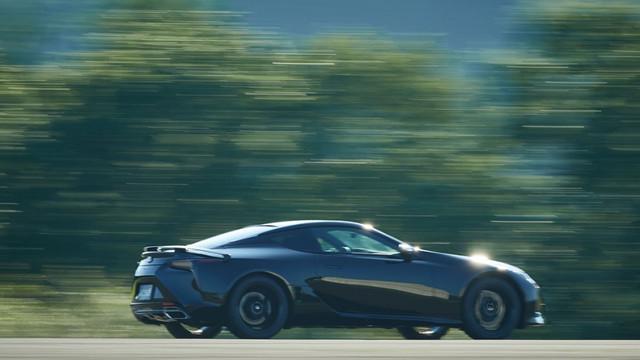2016 - [Lexus] LC 500 - Page 8 9-C5-E21-C9-56-B0-4143-B04-D-767-F4-A9-FF209