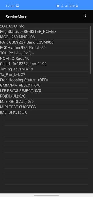 Screenshot-20200727-173641-Service-mode-RIL