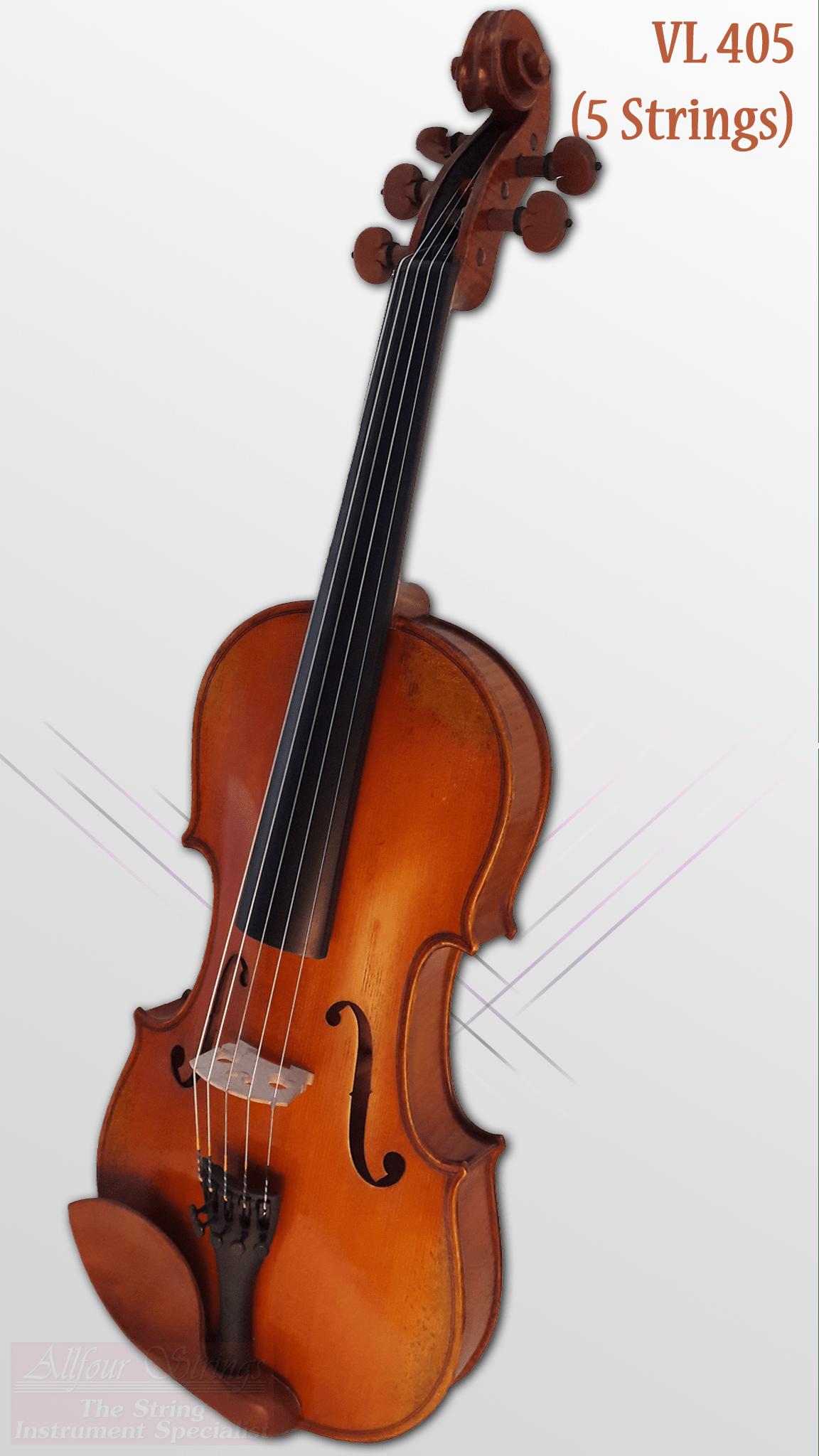 VL-405-5strings-Front-Right-min