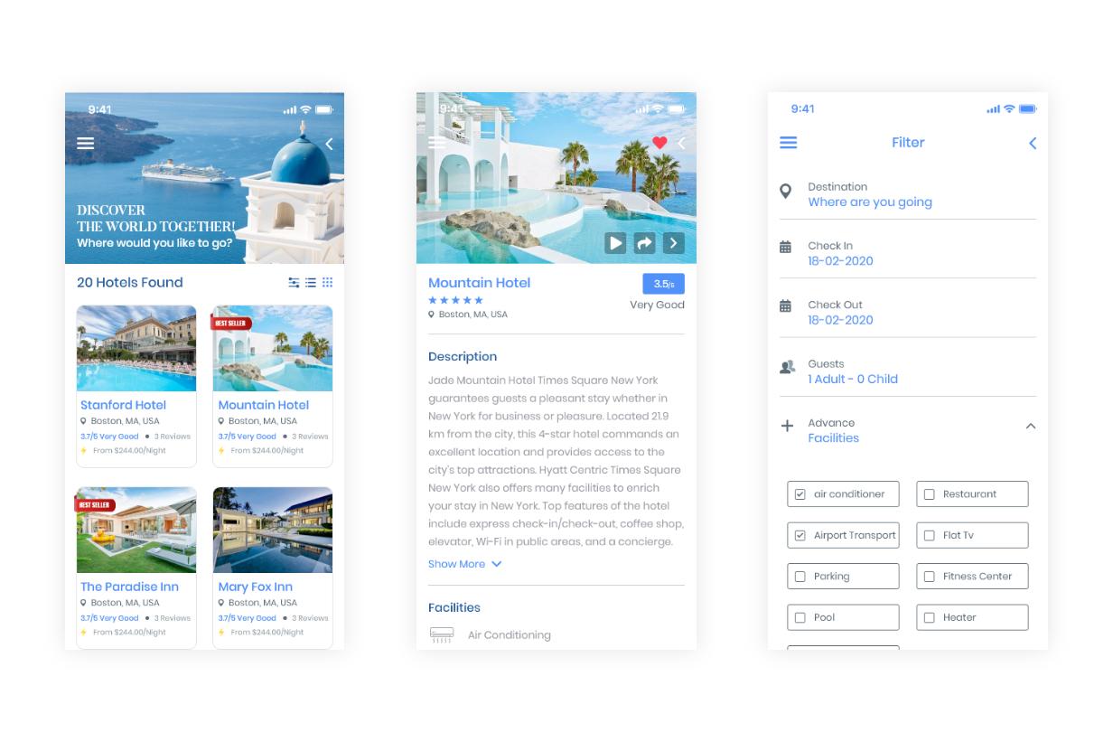 travelx-tours-app-8