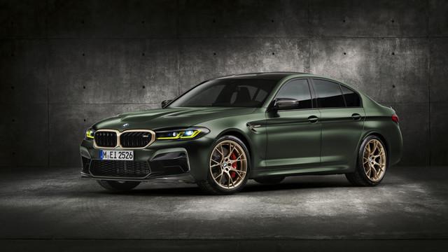 2020 - [BMW] Série 5 restylée [G30] - Page 11 8875-BFA9-9-F01-405-D-B6-BD-786-D797-E30-F2