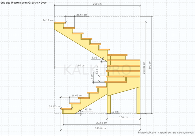 1-stairs-wooden