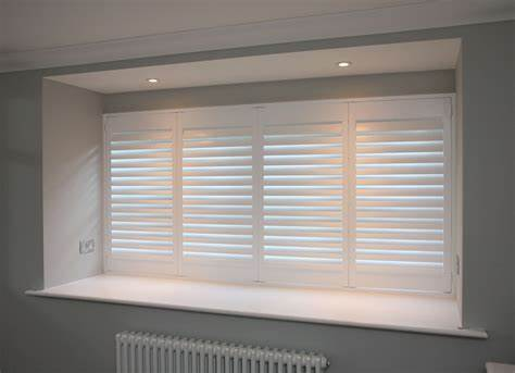 How to Install and Buy Window Blinds