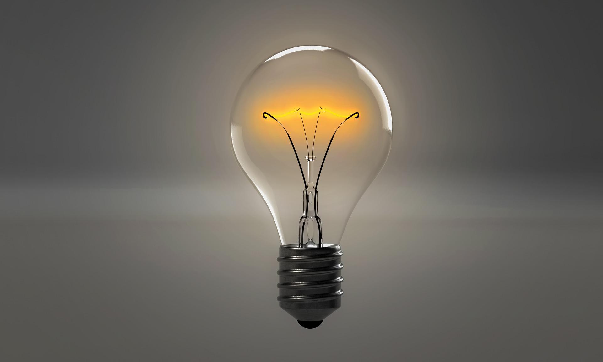 lightbulb-1875247-1920