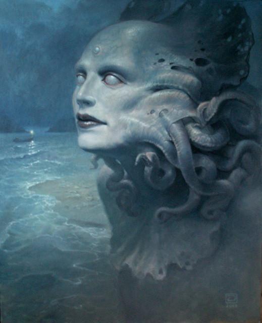 Zawadzki-siren-s-island-dark-fan