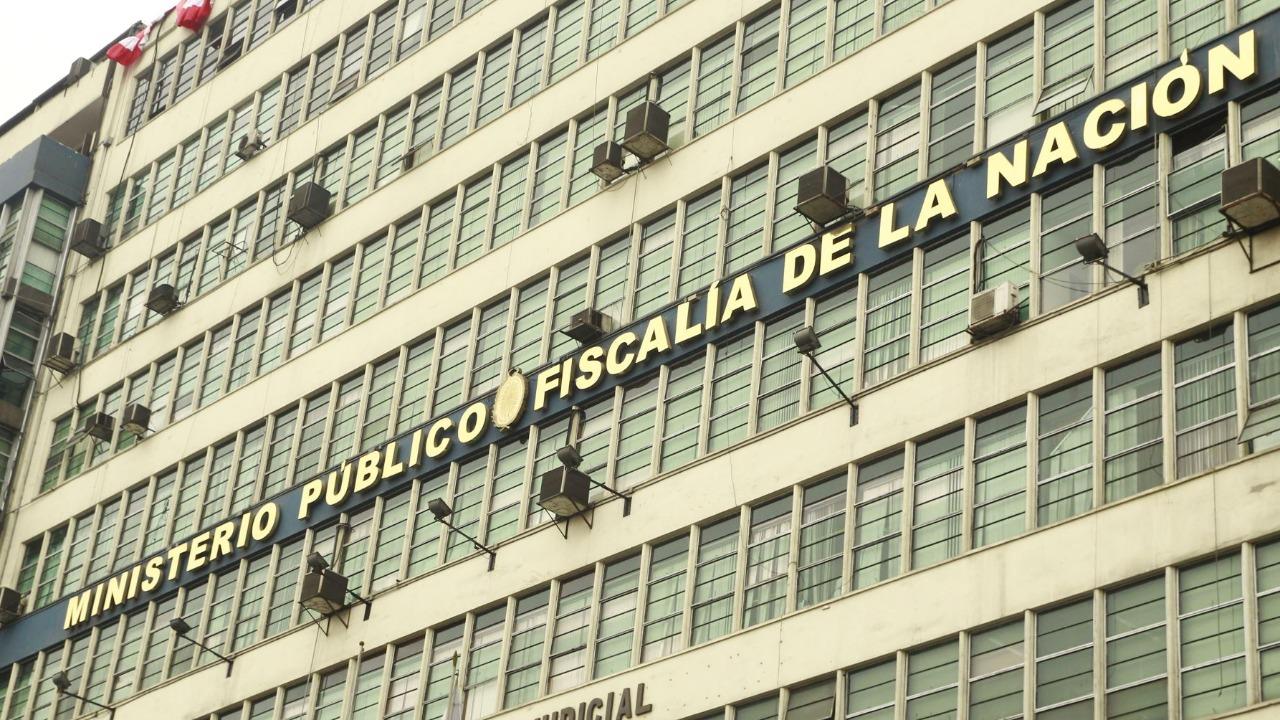 Fiscalía investiga a periodista Davelois por violencia psicológica a su expareja
