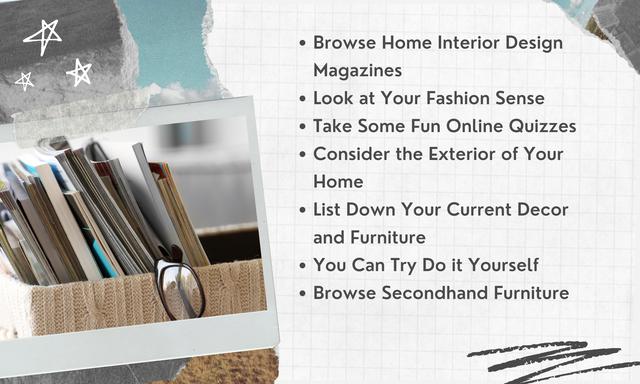 Browse-Home-Interior-Design-Magazines