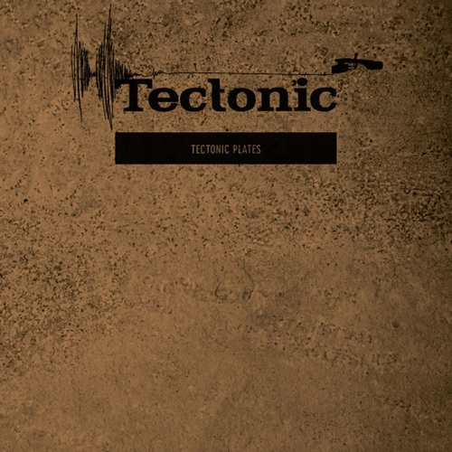 VA - Tectonic Plates