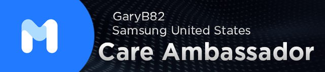 Gary-B82-Ambassador-Signature2