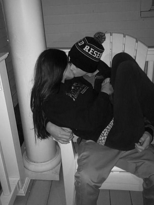 casal-couple-couples-cute-Favim-com-926698